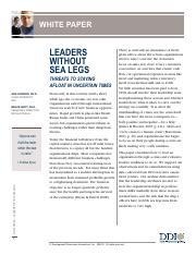 leaderswithoutsealegs_wp_ddi.pdf