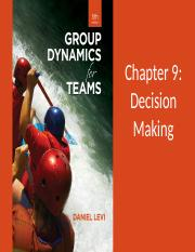Levi_GroupDynamics5e_PPT_09.pptx