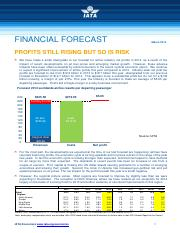 IATA-economic-briefing-financial-forecast-March-2014.pdf