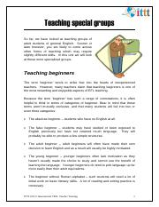 Unit 19 -Teaching special groups_NoRestriction.pdf