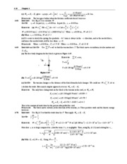 201_PartUniversity Physics Solution