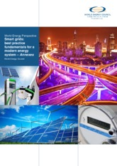 PUB_Smart_grids_best_practice_fundamentals_for_a_modern_energy_system__annexes_2012_WEC.pdf