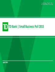 td_small+business+national+_april.pdf