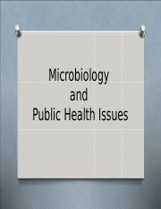 3 Public_Health_Issues_and_Microbiology_Spring_2011
