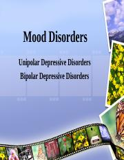 Mood+Disorders+New.ppt