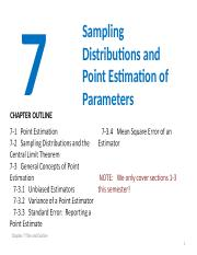 Ch 7 F2014 6th Edition.ppt