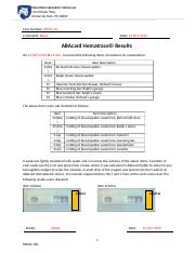 Case Notes - ABAcards Results.docx