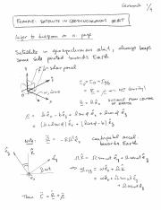 5._More_on_inertial_frames_-_the_Foucaul