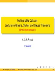 Division-3-Topic-4-Greens-Stokes-Gauss-Theorems.pdf
