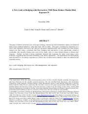 Bali-Hume-Martell_(final_version).pdf
