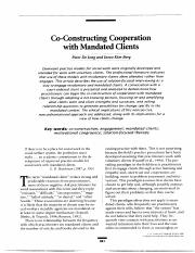 Co-Constructing Cooperation with Mandated Clients.pdf