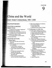 Chapter 8 (China and the World).pdf