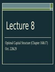 Lecture8_EF5042