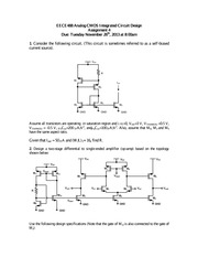 eece488_assignment4_Fall_2013