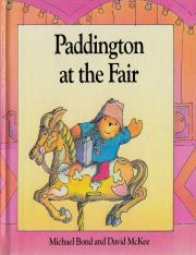 Paddington_At_The_Fair.pdf