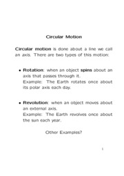 Rotational_Mechanics