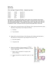 Practice Problems - Water & Sugar Transport.pdf