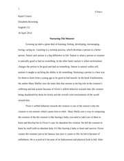 Essay Vs Research Paper Victor Frankenstein Thesis Bihap Com Take Hair Studio Frankenstein Thesis  Statements And Essay Topics Sample High School Essays also Best English Essay Custom Written Thesis Making Sense Essays Popular Application  Controversial Essay Topics For Research Paper