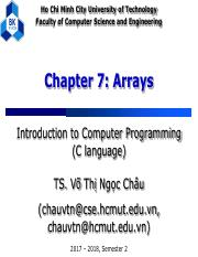 CO1003_Chapter 7_Arrays.pdf