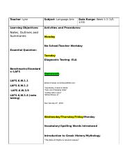 LessonPlans-Q3W1and2-Eng72014.docx
