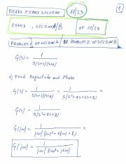 ME483-F15-Exam 3 of 11-23 Solution-AS.pdf