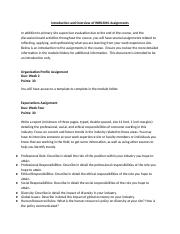 WRK3010AssignmentInformation.docx