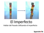 Spanish_Powerpoint_Imperfect___El_Imperfecto.ppt