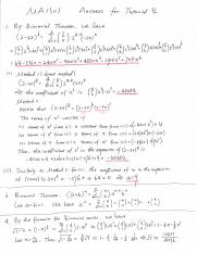MA1301_Tutorial4_Answers (1)
