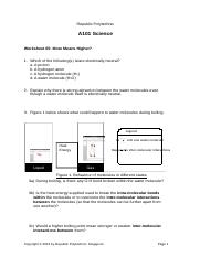A101_P05_Worksheet_160513.docx