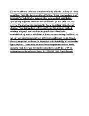 The Political Economy of Trade Policy_2276.docx