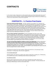 CONTRACTS_FINALS