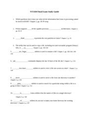 L humour noir dissertation proposal