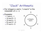 Chapter 4_Modular Arithmetic-New16
