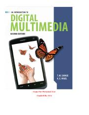 - IT441- Multimedia Systems.docx
