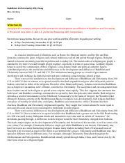 Melissa Monroe - World Without Borders_ Worksheet.pdf ...