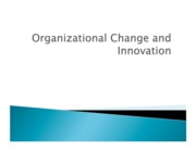 5.Organizational%20Change%20and%20Innovation%20Fall%2009