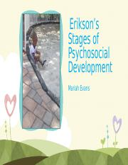 Erikson's Stages of Psychosocial Development.pptx