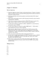 Solutions_11.doc