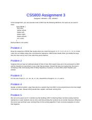 Assignment3.docx