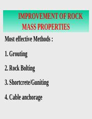 improvement of rock mass proporties.ppt