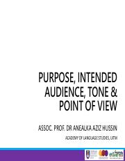 Topic 9 Tone, Intended Audience.pdf