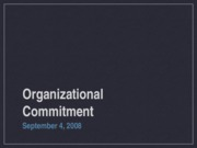 3%20-%20OrganizationalCommitment%20-%20Student%20version