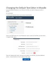 Changing the Default Text Editor in Moodle (2).pdf