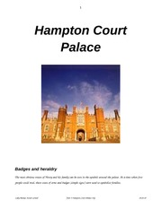 Hampton_Court_Palace_Booklet