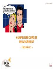 HRM_Session1.pptx