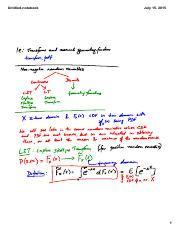 1_e_transforms_and_genrating_functions
