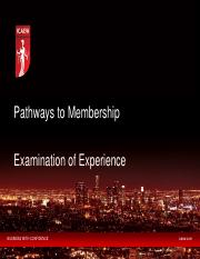 pathways-to-membership-workshop-presentation.pdf