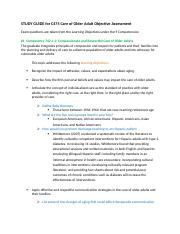 C475 Study Guide (7)-1.docx