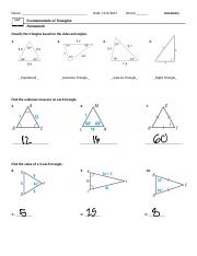 Day_1_-_Fundamentals_of_Triangles_Homework (1).docx