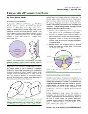 fundamentals_of_progressive_lenses.pdf